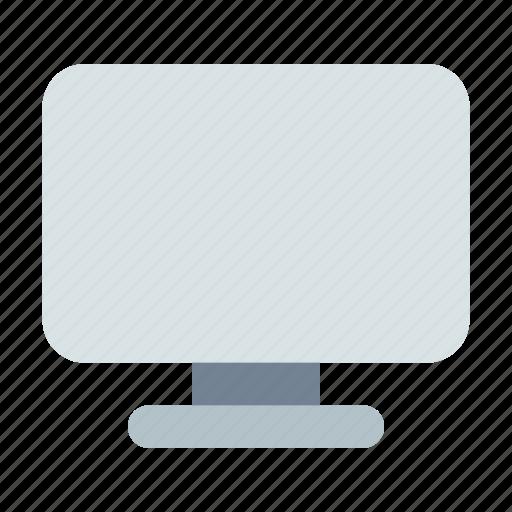 mac, pc icon