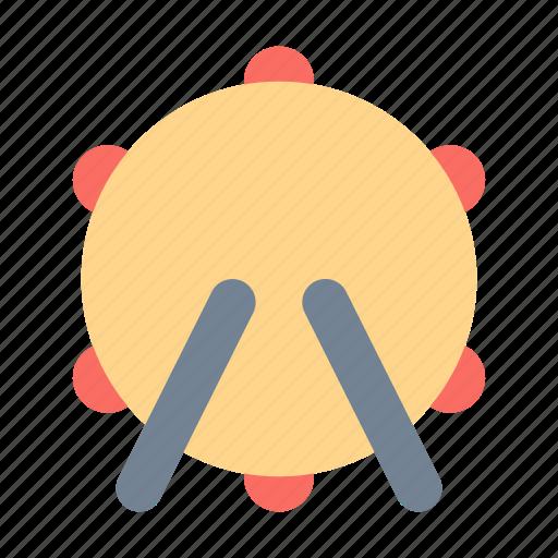 Baraban, drum icon - Download on Iconfinder on Iconfinder