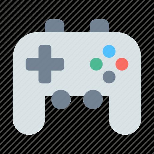 joypad, joystick icon