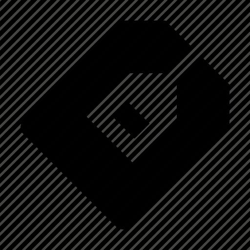 Tea, teabag icon - Download on Iconfinder on Iconfinder