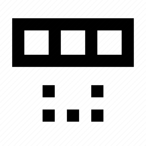 Database, select icon - Download on Iconfinder on Iconfinder