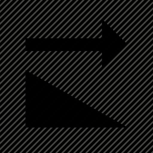 sort, volume icon