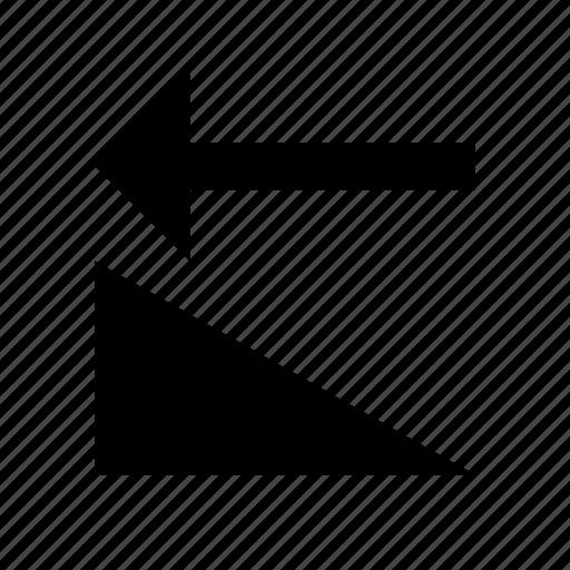 ascending, filter, left, sort, sound, up, volume icon