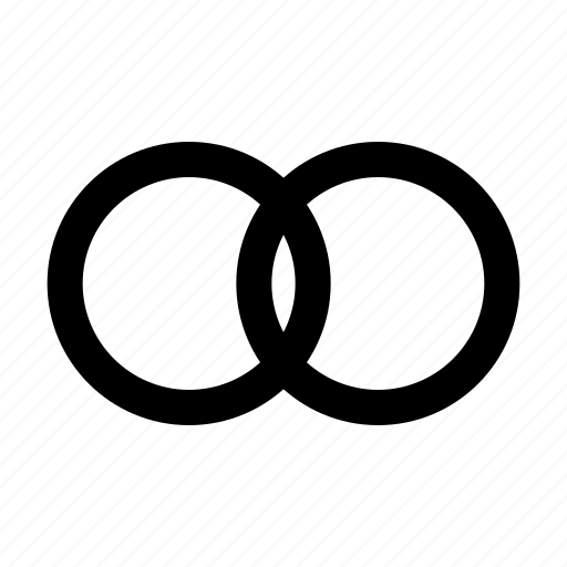 boolean, function, logic icon