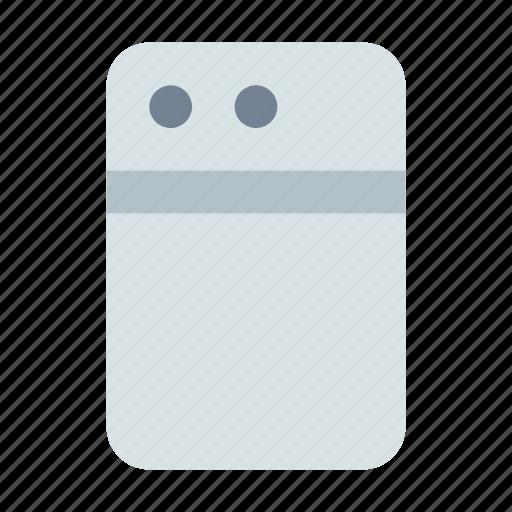 Machine, washing icon - Download on Iconfinder on Iconfinder