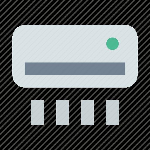 Air, conditioner icon - Download on Iconfinder on Iconfinder