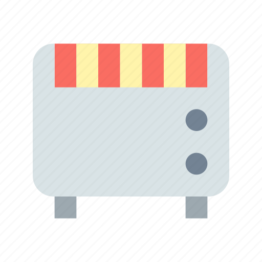 Convector, heater icon - Download on Iconfinder