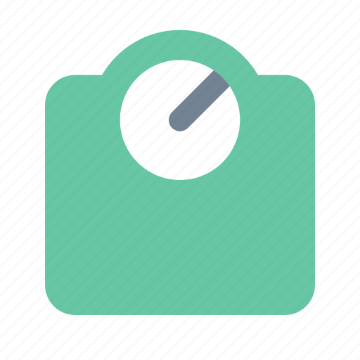 Floor, scales, weight icon - Download on Iconfinder