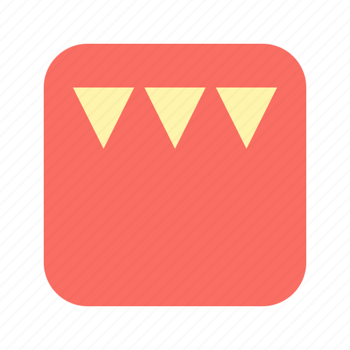 Grill, kitchen, oven icon - Download on Iconfinder