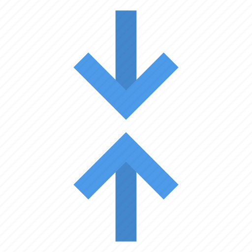 Arrow, dimensions icon - Download on Iconfinder