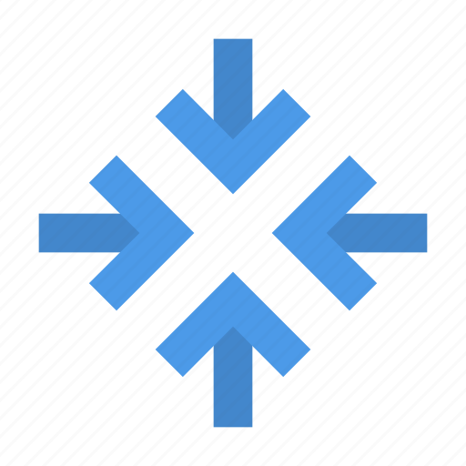 Meeting, point icon - Download on Iconfinder on Iconfinder