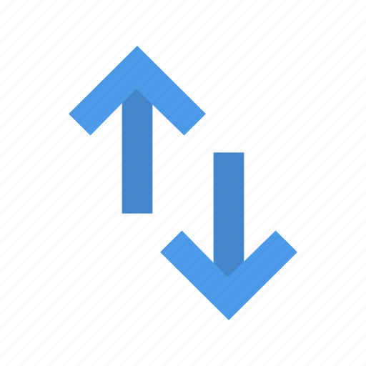 Exchange, transfer, swap icon - Download on Iconfinder