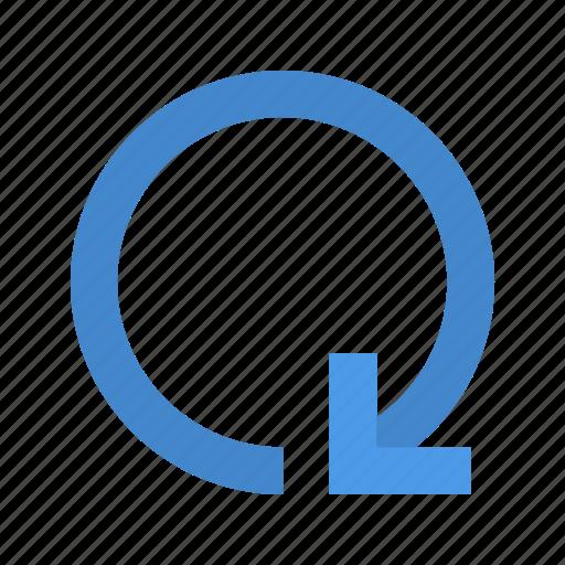 Refresh, reload icon - Download on Iconfinder on Iconfinder