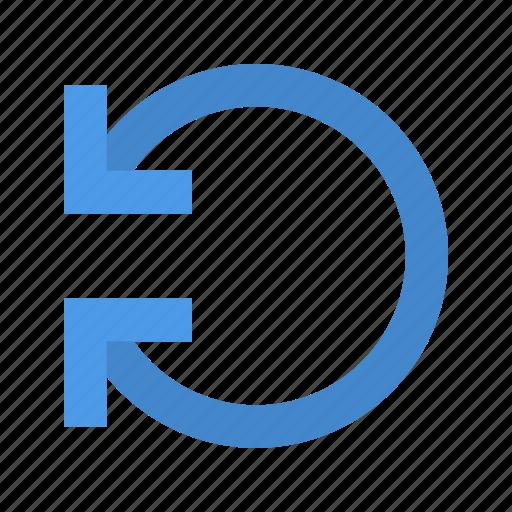 tune, twist icon