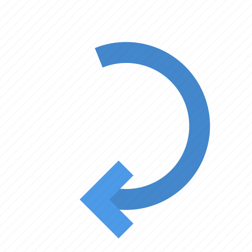 Rotate, redo icon - Download on Iconfinder on Iconfinder