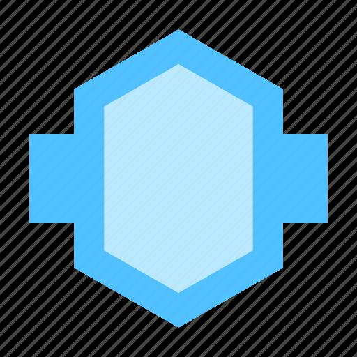 Label, logo, sticker icon - Download on Iconfinder