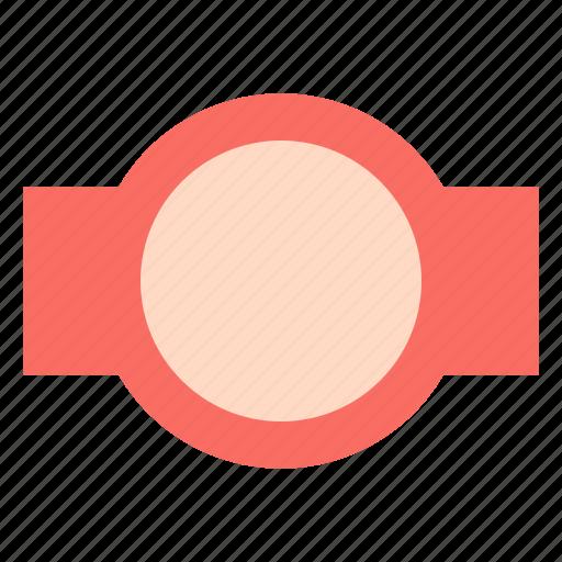 Badge, shape icon - Download on Iconfinder on Iconfinder