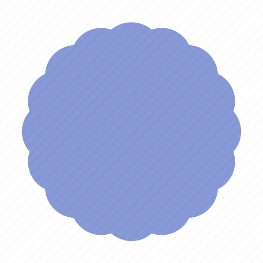 badge, bonus, license icon