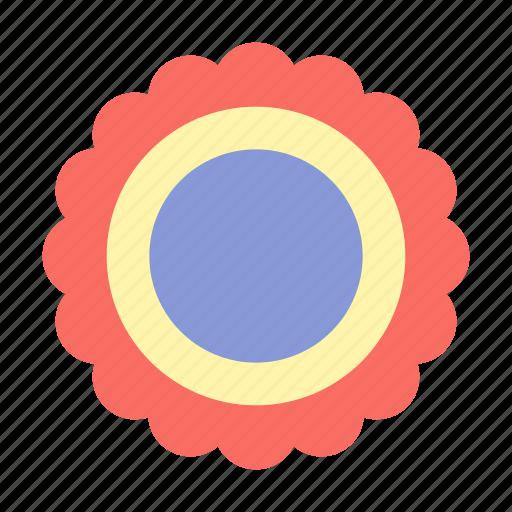 badge, bonus, label icon