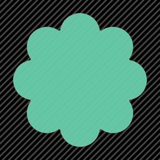 badge, bonus icon