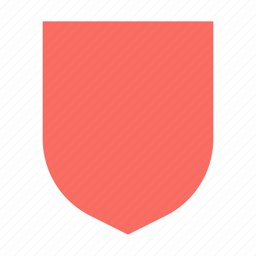 badge, label, shield icon