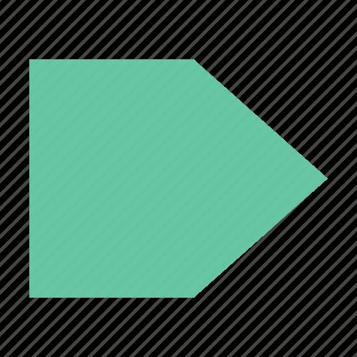 Badge, flag icon - Download on Iconfinder on Iconfinder