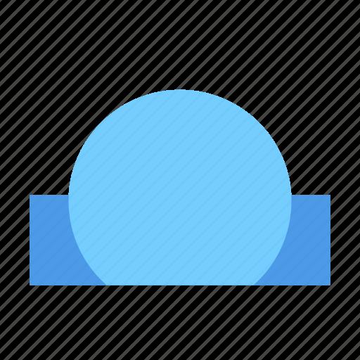 Badge, label icon - Download on Iconfinder on Iconfinder