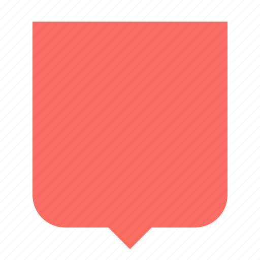 Shape, blazon, coat icon - Download on Iconfinder