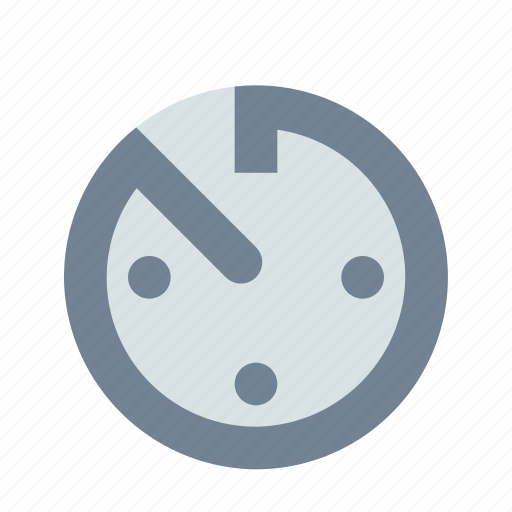 Duration, timer icon - Download on Iconfinder on Iconfinder