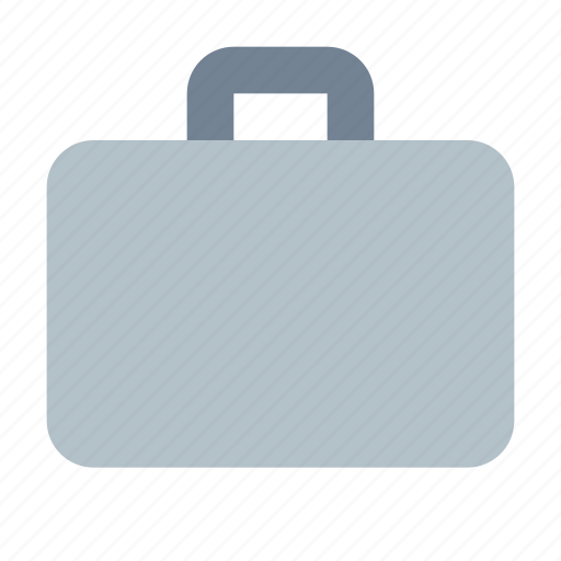 business, case icon