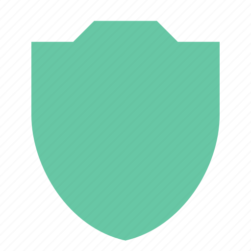 firewall, protection, shield icon