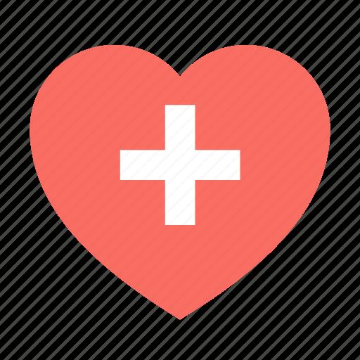 Love, new icon - Download on Iconfinder on Iconfinder