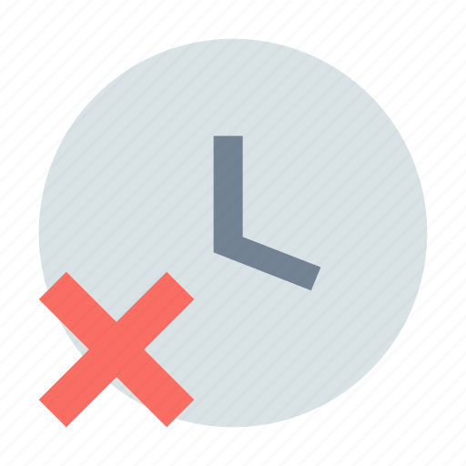 Clear, clock, schedule icon - Download on Iconfinder