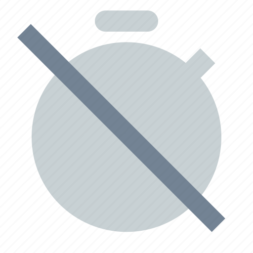 Stopwatch, timer, stop icon - Download on Iconfinder