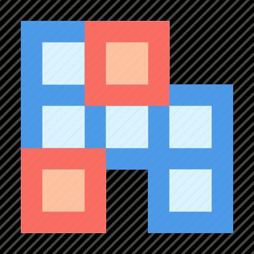 Bad, database, defragmentation icon - Download on Iconfinder