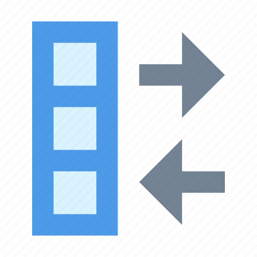 cell, database, swop icon