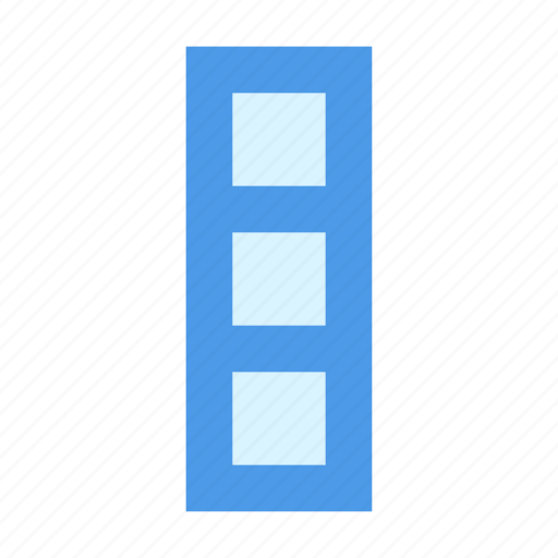 cell, column, database icon
