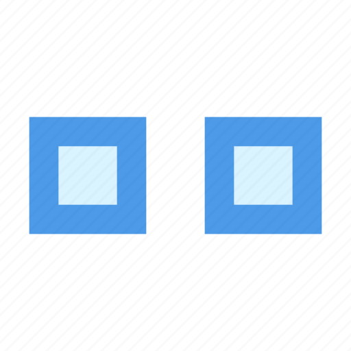 clear, data, database icon