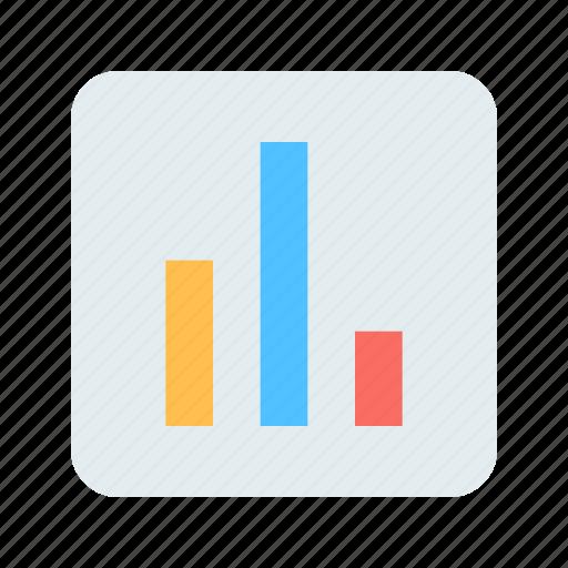 Analytics, graph icon - Download on Iconfinder on Iconfinder