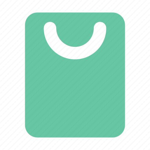bag, product, shop icon