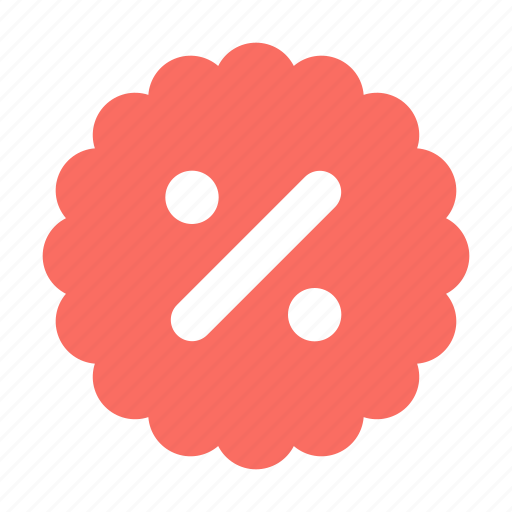 Discount, percent, sale icon - Download on Iconfinder