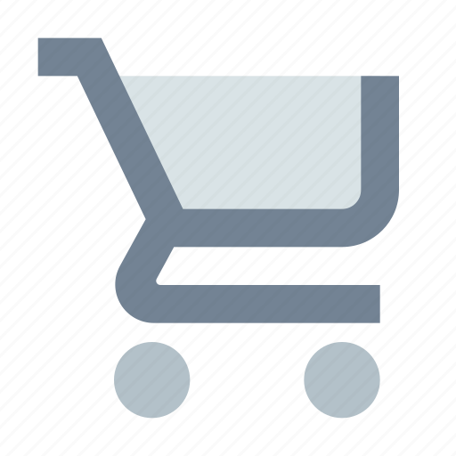Cart, shopping icon - Download on Iconfinder on Iconfinder