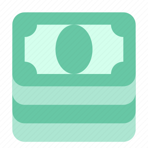 Cash, money icon - Download on Iconfinder on Iconfinder
