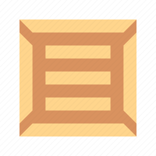 Box, product, shipping icon - Download on Iconfinder
