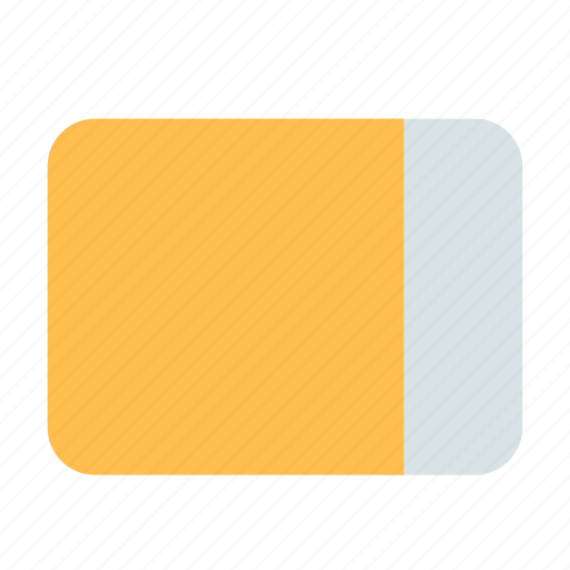 card, ticket, travel icon