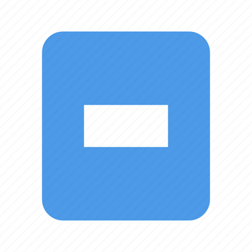 Food, pack, package icon - Download on Iconfinder