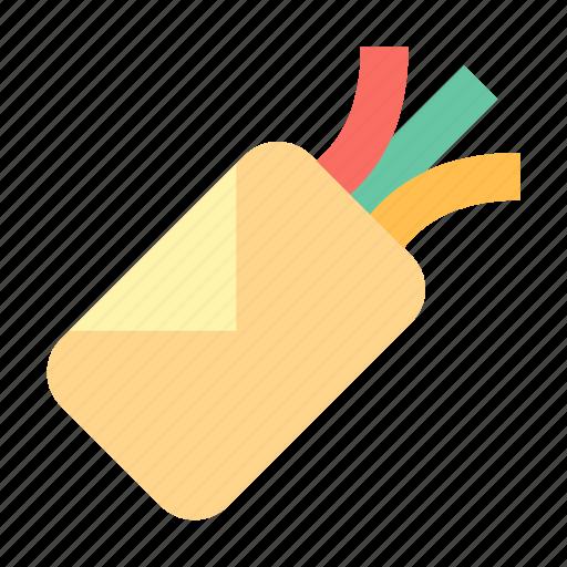 fastfood, food, shawarma icon