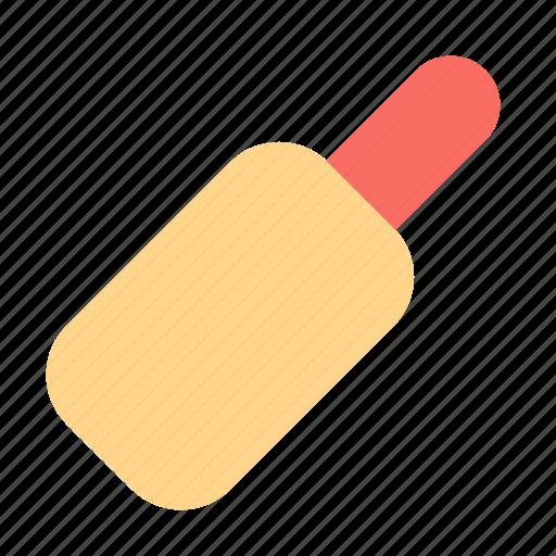 fastfood, hotdog icon