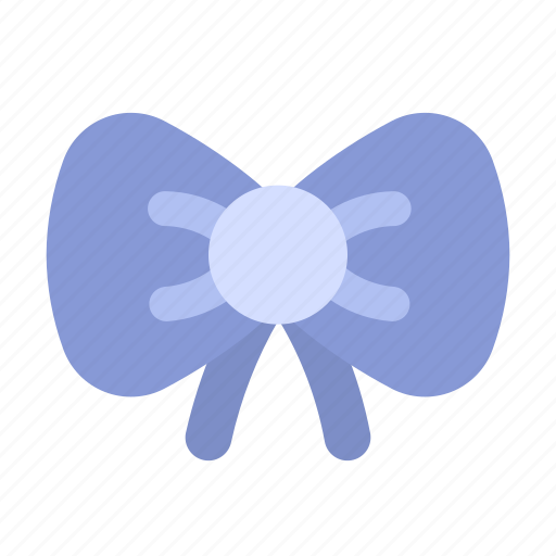 bow, present, wrapping icon