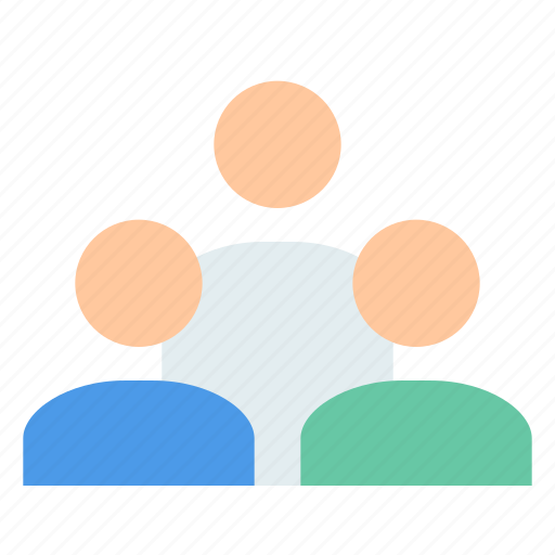 Group, people, company icon - Download on Iconfinder